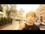 ELVIN GREY ( ЭЛВИН ГРЕЙ РАДИК ЮЛЬЯКШИН) Алена Высотская - Это любовь (Official Version)