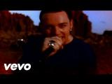 клип  Savage Garden - Break Me Shake Me 1997 г. музыка 90-х 90-е