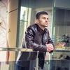 Бизнес и Бренд - Дмитрий Дуцник