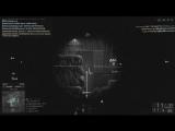 Battlefield 4- James Brown Is Dead - YouTube 720p