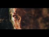 Шаман (2015) - трейлер