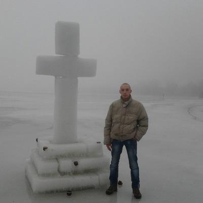 Дмитрий Кисиль