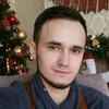 Alexander Bobkov