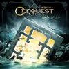 W. Angel's CONQUEST - Ukrainian power metal band