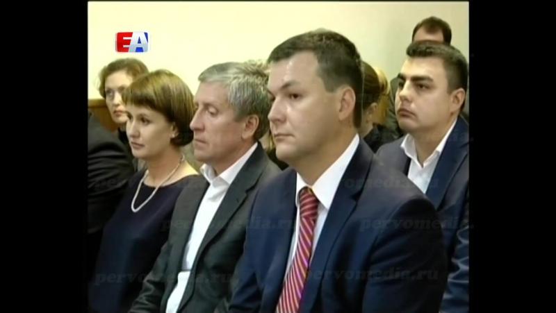 Управляющим директором Первоуральского Новотрубного завода который входит в группу ЧТПЗ назначен Алексей Дронов