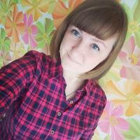 Кристина Сплюхина