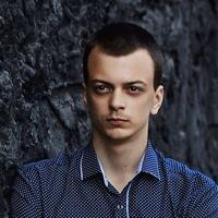 Дмитрий Мезенцев  Артурович