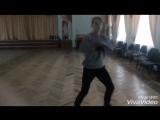 ТнТ_танцы_дети(виталий)