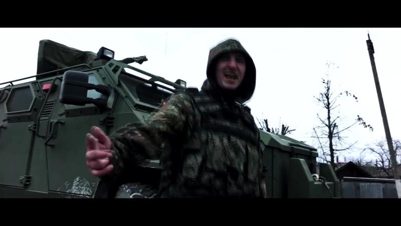 2Likiy -Донбасc Украина(TSProd)АтоВойнаСегодняНовостиСлава Украине Героям славаКлип ВСУ