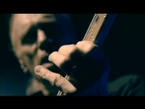 The Winery Dogs - Billy Sheehan Bass Solo