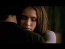 Дневники вампира (The Vampire Diaries) - Озвученный трейлер к 5 сезону (Comic-Con).