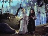 Краса ненаглядная (мультфильм) (СССР, 1958 год)