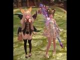 Стрим по игре Tera: Online