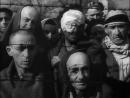Ужасы концлагерей (Ночь и Туман) - 1955