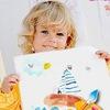 Уроки Творчества для детей. Рисование и лепка