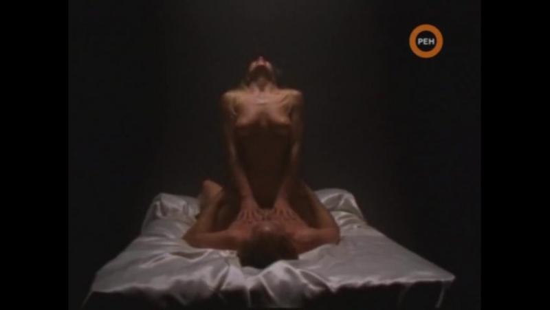 Эротические фильмы на русском языке рен тв, в контакте азиатки сосут член фото