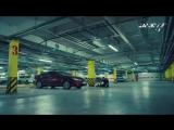 Казакша Бейне клип 2017 Айкын Сені сағындым