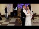 Свадьба в подарок для победителей проекта Саша Маша