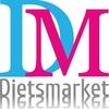 Магазин продуктов для Диеты | DIETSMARKET.RU