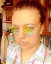 Олька Бабицкая фото #16