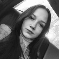 Юлия Петрученик