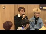 170131 Cultwo Show Johnny English