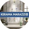 KERAMA MARAZZI - Кирова, 1 в г.Челябинске