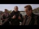 Трудная мишень (1993) HD