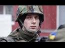 Національна гвардія України: 3 роки розвитку та змін