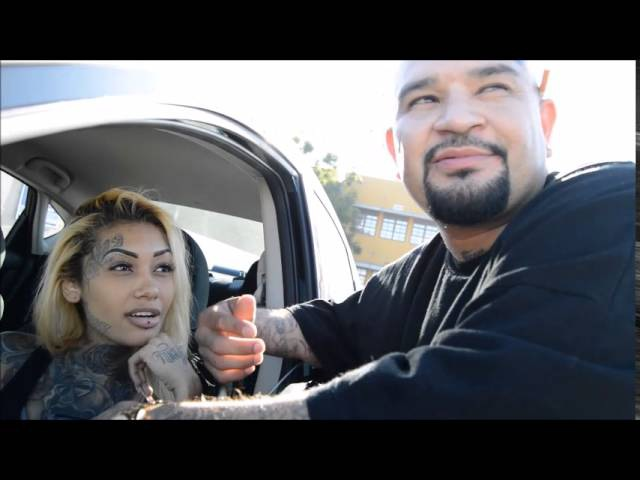 Tripper Loco-What If She Was Just Like You New Video