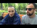екс активісти Вольніци про побудову РФ 2 0 в Україні