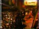 Redman Run DMC Russell Simmons PHAT JAM 1992