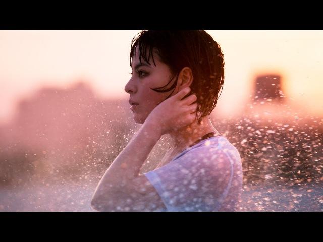 Koharu Sugawara FindYourStrength Interview Movie (Eng. Sub) | ULTIMUNE | Shiseido
