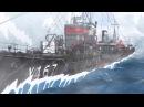 High School Fleet [AMV] The Lost Battalion