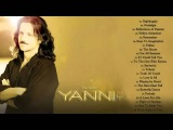 The Best of Yanni   Yanni Greatest Hits