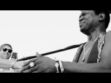 OFFICIAL VIDEO Charles Bradley