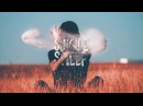 JANEE - What Are You Doing Here (feat. Casey Breves)