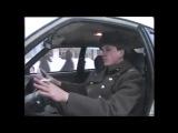 Реклама автосалона с 90х. Очень смешное видео!!!