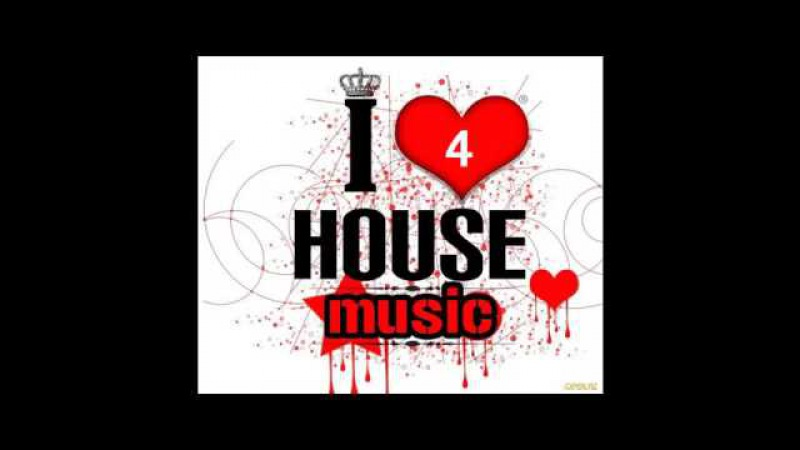 Top music techno house 2012 for Best tech house music
