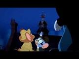 Том и Джерри Шерлок Холмс (2010) - Русский трейлер мультфильма