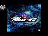 Deedrah - Reload (Easy Riders remix)