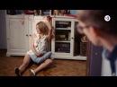 Сериал Неизвестный 1 сезон 15 серия — смотреть онлайн видео, бесплатно!