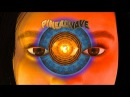 Instant Third Eye Stimulation M1 Warning Very Powerful