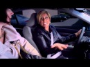 Acura Suze Orman commercial