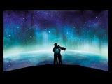 Angelica S & Science Deal - Somnium (Original Mix Edited) ™(Trance & Video) HD