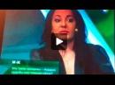 Фатима Хадуева на телеканале Мир женщины для мужчины - подарок судьбы или тяже...