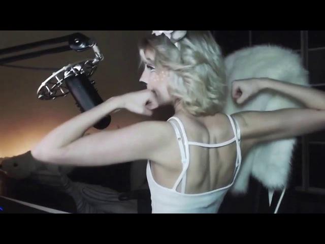 Na_podhvate dancing