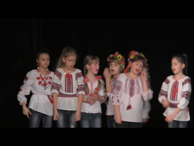 Експериментальна театральна студiя Пластилiн, м.Харкiв