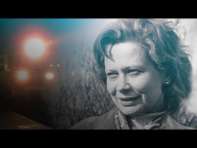 Красивая жизнь и загадка смерти внучки Хрущева. Прямой эфир от 14.06.17
