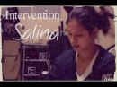Salinas Bulimia